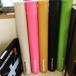 660px_gazou